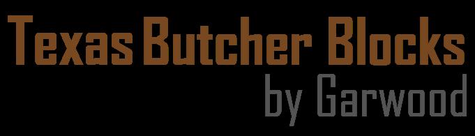 Texas Butcher Blocks
